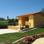 POOL HOUSE 42 Loire ST VICTOR SUR LOIRE
